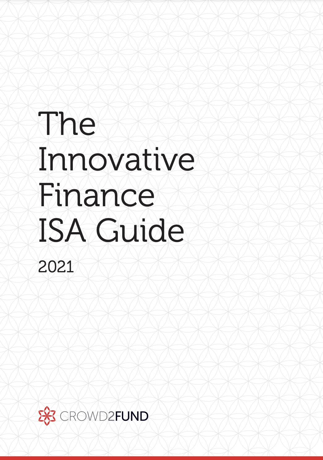 The Innovative Finance Guide